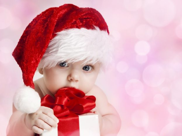 b8f98e735 أجمل صور أطفال حلوين فيس بوك - صور أطفال بيبي منوعة أولاد وبنات جميلة Baby  Kids Images