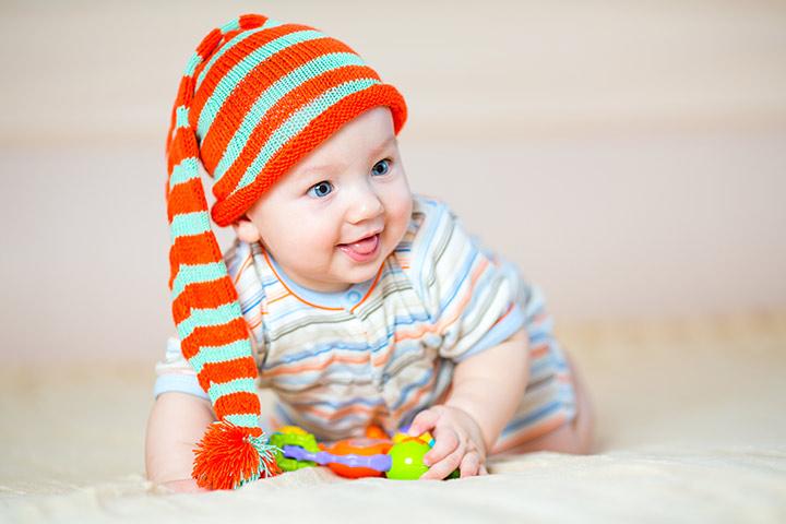 8f6cd9251013a صور أطفال صغيرة أولاد حلوين - صور أطفال بيبي منوعة أولاد وبنات جميلة ...