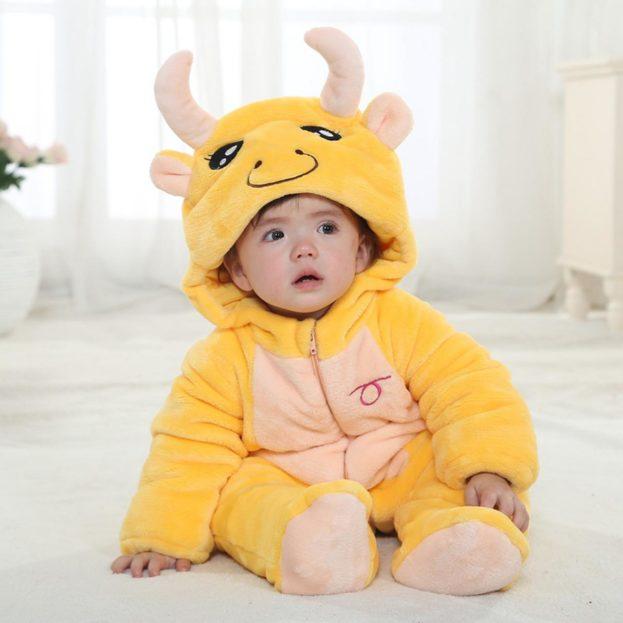 d3947ee0443e3 صور أطفال صغار حلوة جميلة عرض ازياء الشتاء - صور أطفال بيبي منوعة ...