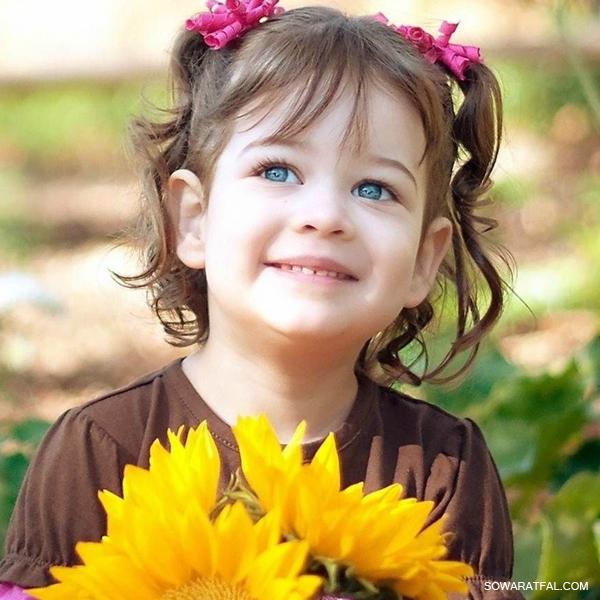 أجمل صور بنوتات في العالم صور أطفال بيبي منوعة أولاد وبنات جميلة