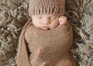 أجمل صور أطفال مواليد حلوين-صور أطفال