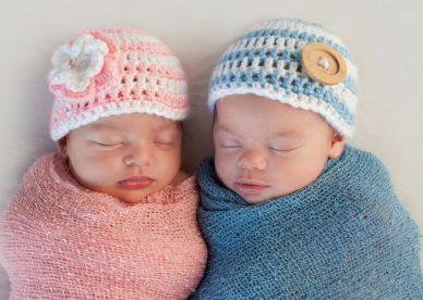 صور خلفيات مواليد اولاد وبنات جديدة-صور أطفال