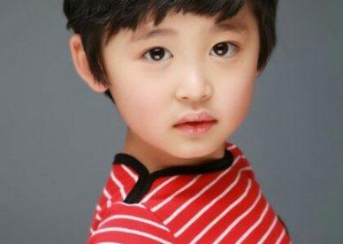 أحلى صور أولاد أطفال أجانب - صور أطفال