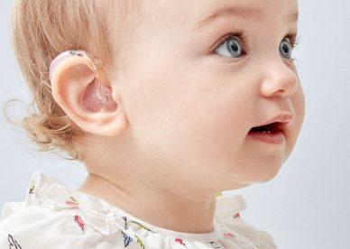أفضل صور أطفال أجانب جميلة - صور أطفال
