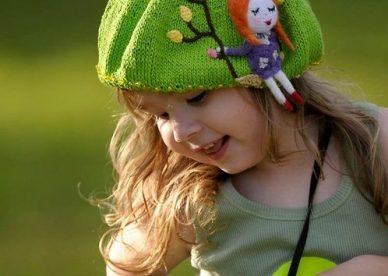 صور أطفال بدون كلام جميلة - صور أطفال