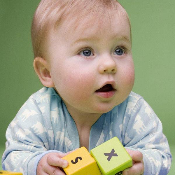 صور أطفال جميلة وحلوة - صور أطفال