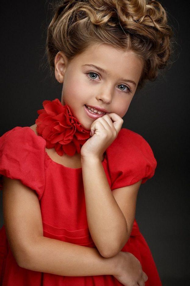 صور أطفال جميلة رقيقة - صور أطفال