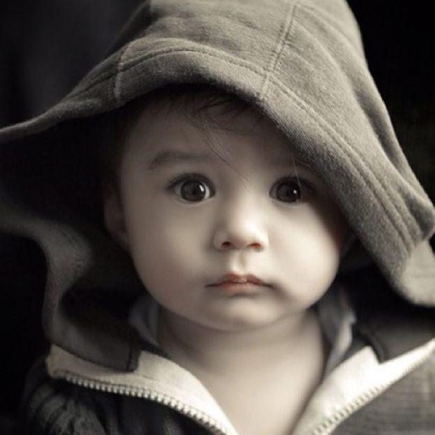 صور أطفال للتصميم حلوة - صور أطفال