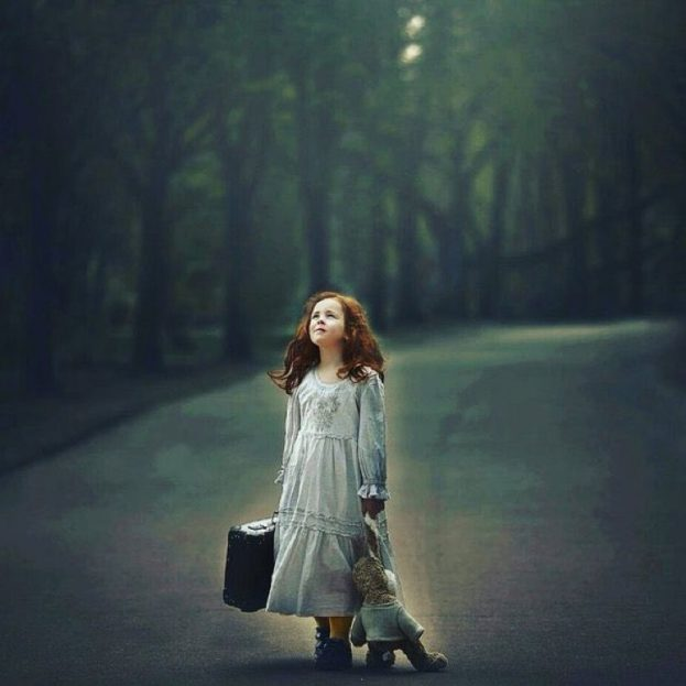 صور أطفال بدون كلام للتصميم - صور أطفال