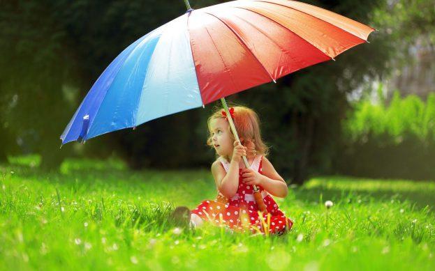 خلفيات أطفال للتصميم عالية الجودة HD - صور أطفال