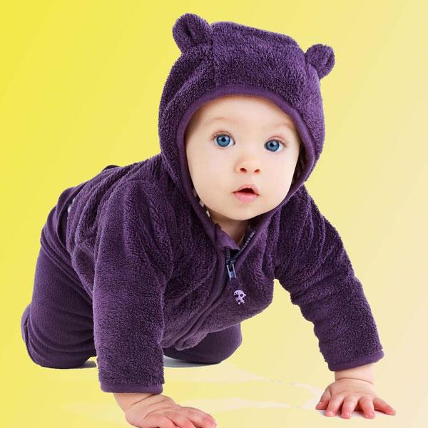 صور طفل حلوة للتصميم - صور أطفال