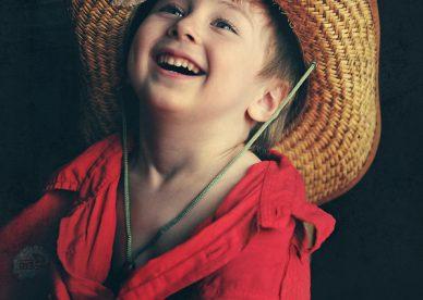 أحدث صور أطفال للتصميم - صور أطفال
