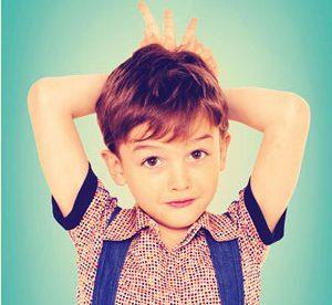 صور أطفال للتصميم - صور أطفال