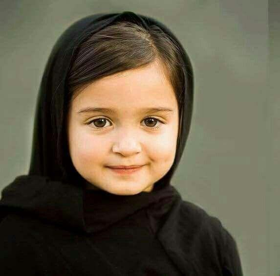 خلفية طفلة حلوة - صور أطفال