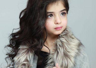تحميل خلفيات أطفال - صور أطفال