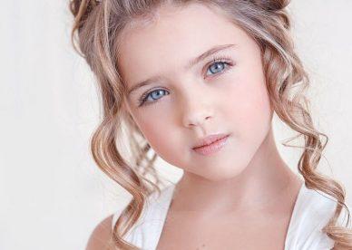 تنزيل خلفيات أطفال جميلة - صور أطفال
