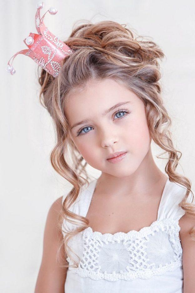 تنزيل خلفيات أطفال جميلة صور أطفال بيبي منوعة أولاد وبنات جميلة