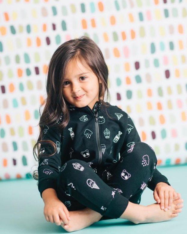 خلفيات أطفال فيس بوك صور أطفال بيبي منوعة أولاد وبنات جميلة Baby