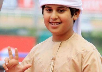صور جميلة أطفال عرب - صور أطفال