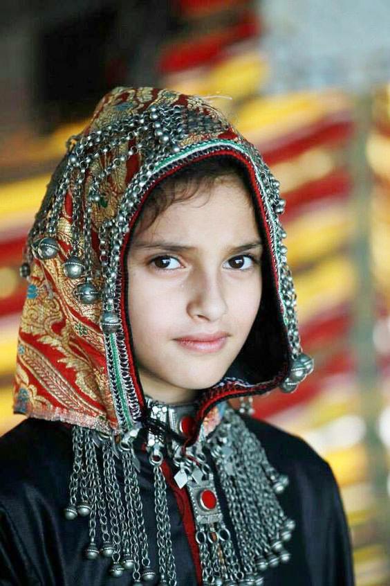 صور عن الأطفال العرب - صور أطفال