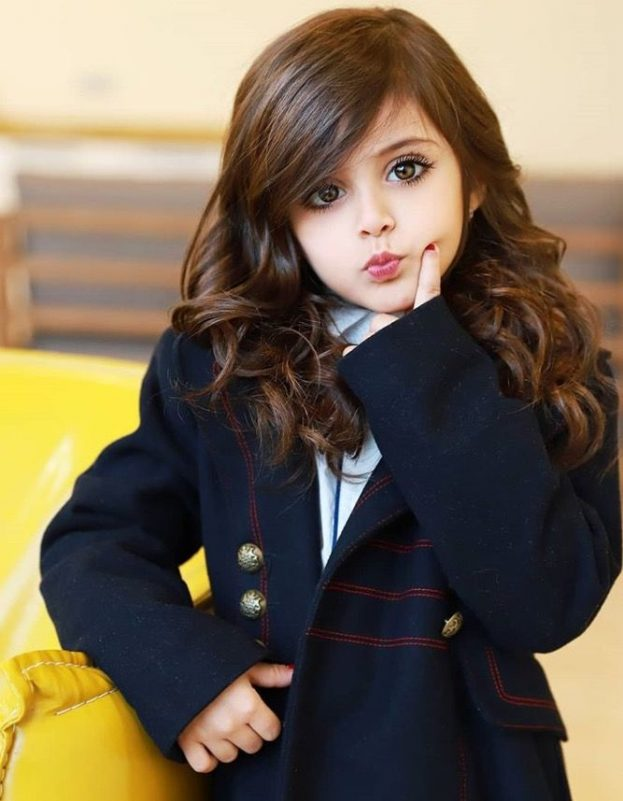 أجمل صور أطفال عرب في العالم - صور أطفال