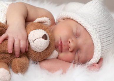 أجمل أطفال مواليد عرب - صور أطفال