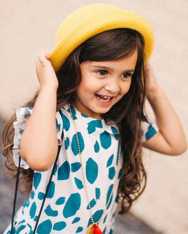 خلفيات عن الأطفال العرب - صور أطفال