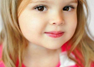أجمل صور أطفال حديثة - صور أطفال