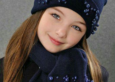 صور أطفال كيوت فيس بوك - صور أطفال - صور أطفال