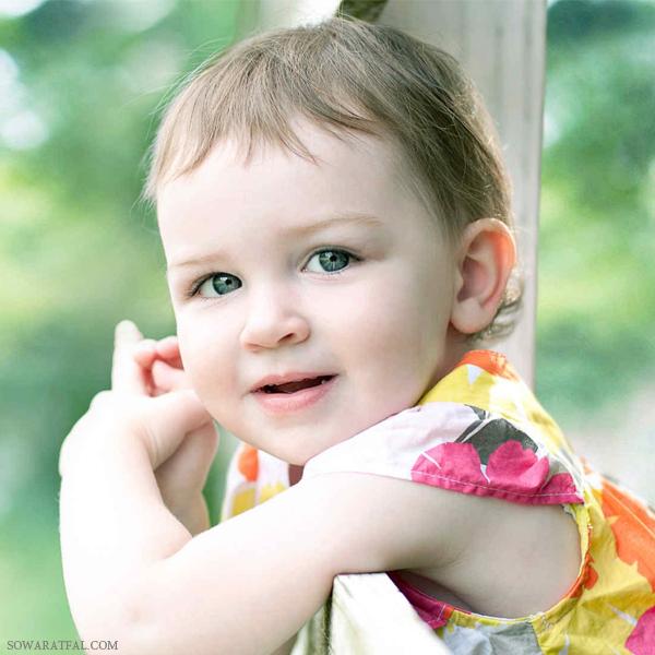 خلفيات اطفال صغار بنات حلوين 2020 صور أطفال بيبي منوعة أولاد وبنات جميلة Baby Kids Images
