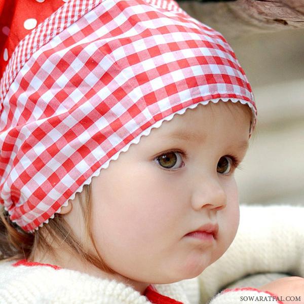 بنات صغار كيوت انستقرام صور أطفال بيبي منوعة أولاد وبنات جميلة Baby Kids Images