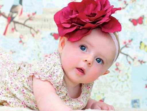 خلفيات أطفال بنات جميلة سكر صور أطفال بيبي منوعة أولاد وبنات