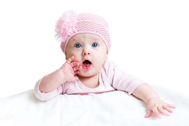 صور بنات صغار كيوت انستقرام 2020 صور أطفال بيبي منوعة أولاد