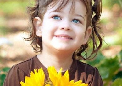 صور بنات صغار كيوت انستقرام 2020 صور أطفال بيبي منوعة أولاد وبنات جميلة Baby Kids Images