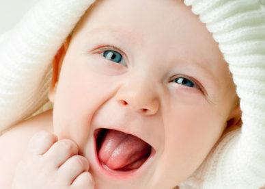 أجمل صور أطفال بيبي يضحكون Baby laugh images - صور أطفال بيبي منوعة أولاد وبنات جميلة Baby Kids Images