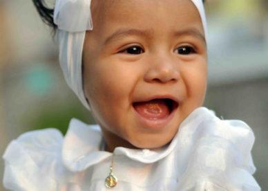 طفلة تضحك Baby laugh images - صور أطفال بيبي منوعة أولاد وبنات جميلة Baby Kids Images