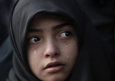 بنت حزينة صور اطفال مؤثره - صور أطفال بيبي منوعة أولاد وبنات جميلة Baby Kids Images