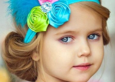 صور أطفال حلوين-صور أطفال