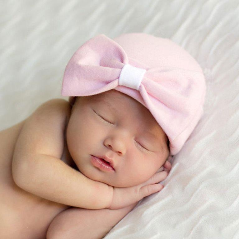 صور مواليد أطفال روعة صور أطفال بيبي منوعة أولاد وبنات جميلة Baby Kids Images