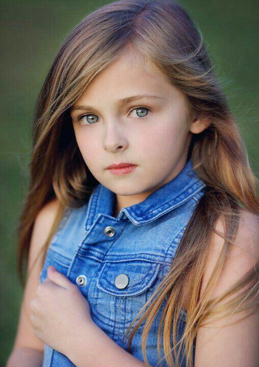 صور عن الأطفال الأجانب - صور أطفال