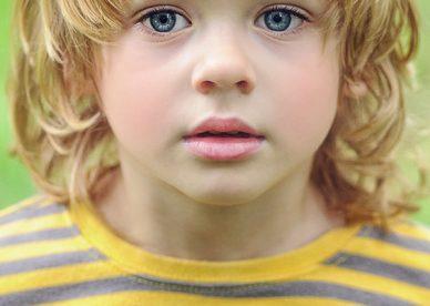 أجمل صور أطفال أجانب في العالم - صور أطفال