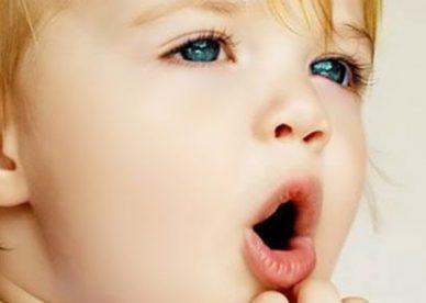 أروع صور الأطفال الأجانب حول العالم - صور أطفال