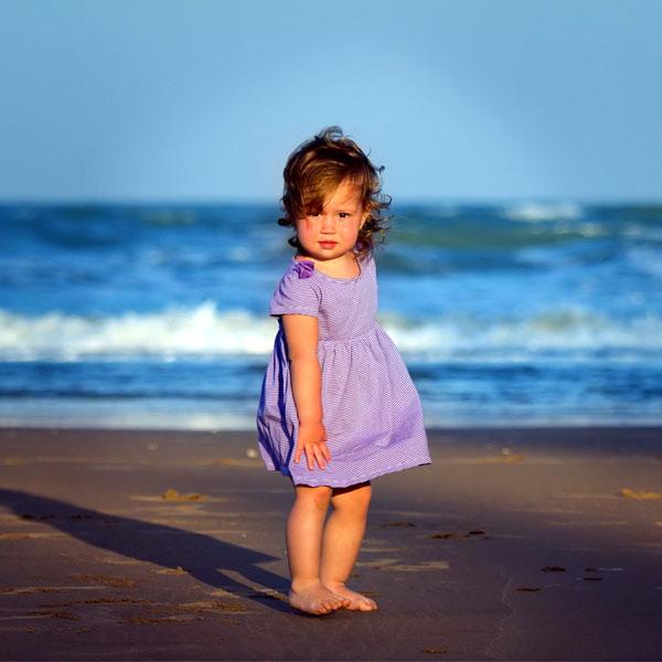 رمزيات أطفال أجانب جميلة - صور أطفال