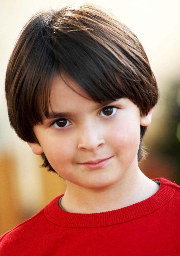 صور أطفال جميلة فيس بوك - صور أطفال