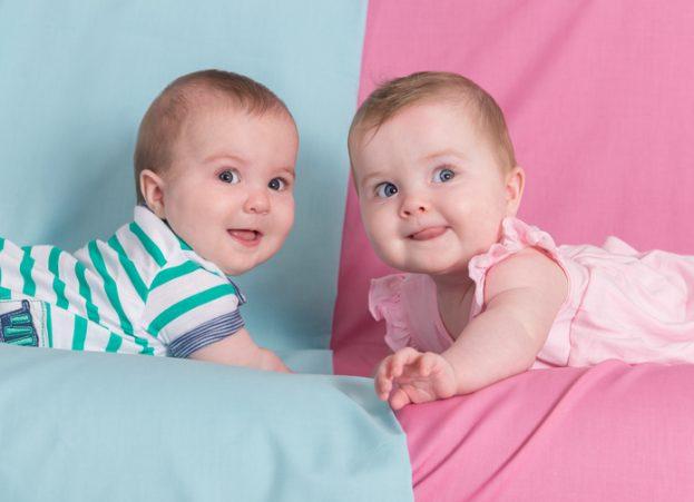 صور أطفال حلوين بنات وأولاد - صور أطفال