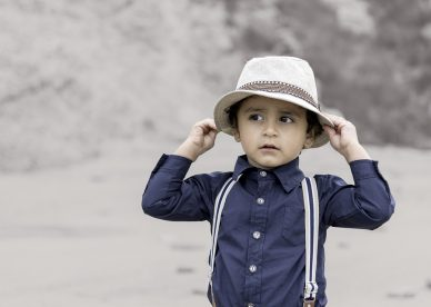 خلفيات جميلة للأطفال - صور أطفال
