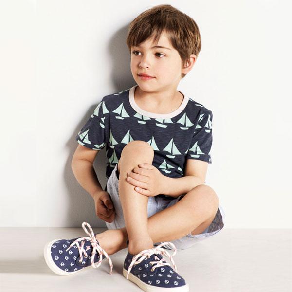 صور جميلة أطفال جذابة - صور أطفال