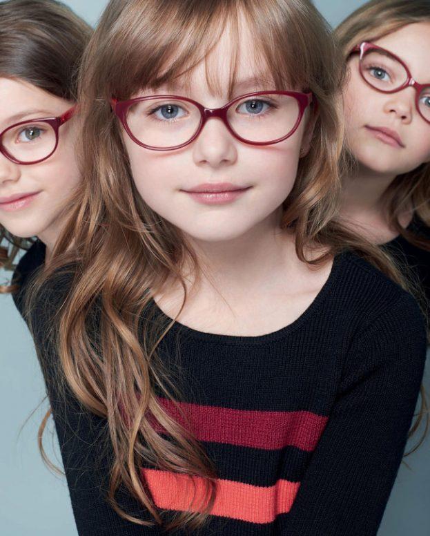 أطفال جميلة Instagram - صور أطفال
