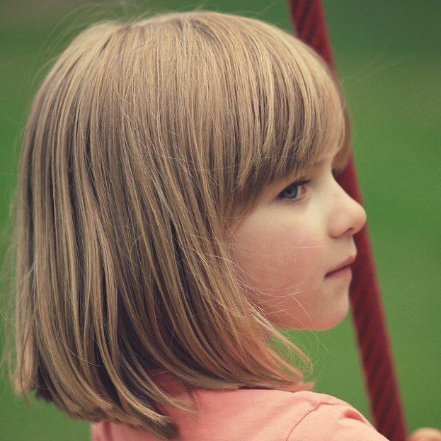 صور أطفال للتصميم HD - صور أطفال