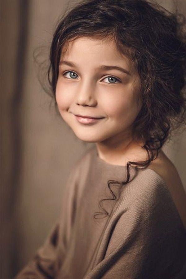 صور أطفال للتصميم انستقرام - صور أطفال